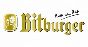 Bitbuger Brauerei Logo