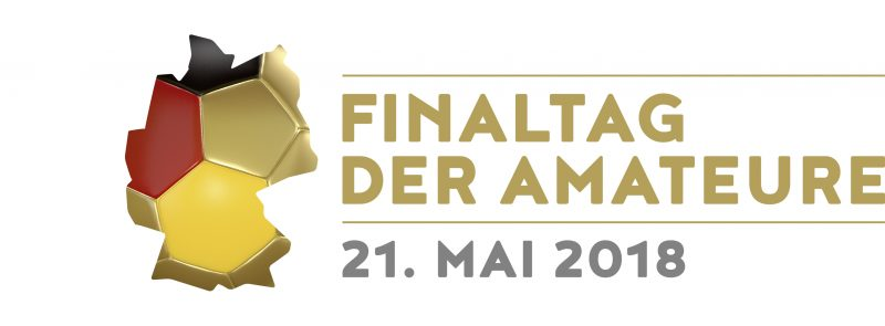 Logo Finaltag der Amateure Bitburger-Verbandspokalfinale SWFV