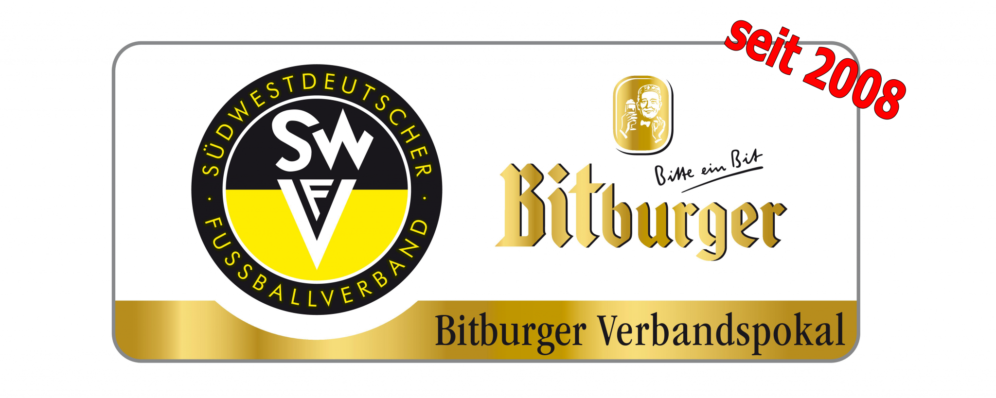 Bitburger-Verbandspokal-Logo