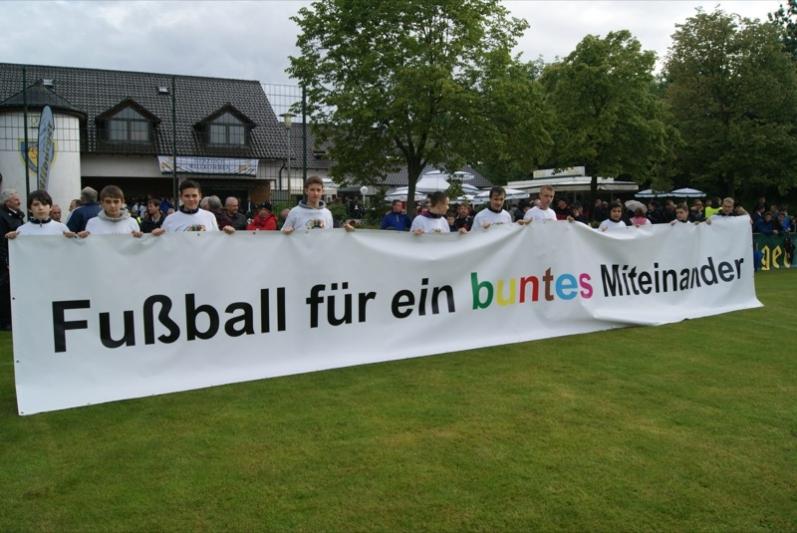 Bitburger-Verbandspokalendspiel 2013 6