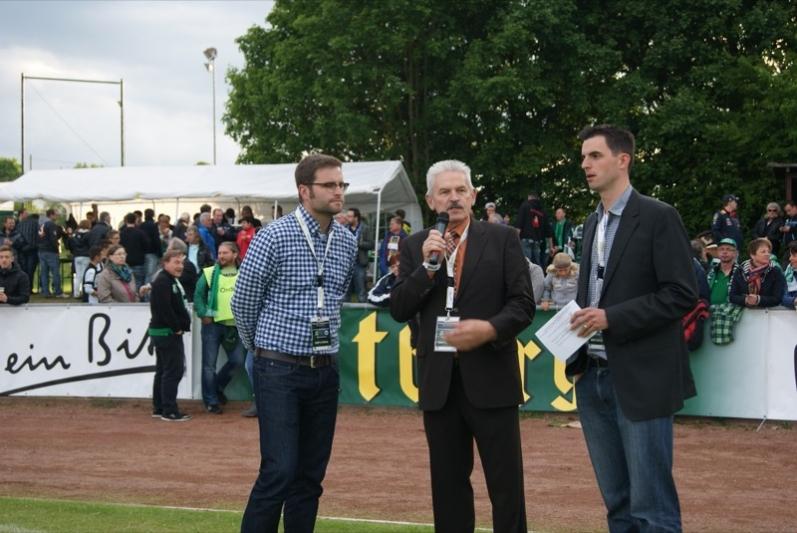 Bitburger-Verbandspokalendspiel 2014 10