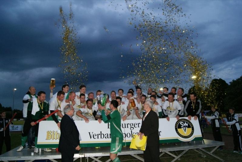 Bitburger-Verbandspokalendspiel 2014 13