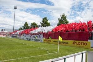 SWFV Bitburger-Verbandspokalendspiel 2019